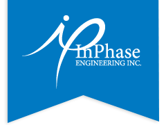 Inphase Engineering Inc