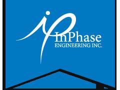 Inphase Engineering Inc